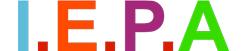 IEPA: Institut Européen de Psychologie Appliquée