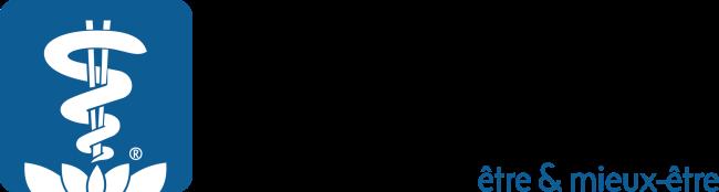 Sofrocay: Académie Internationale de Sophrologie Caycédienne
